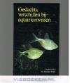 Rudolf Zukal / Dr. Stanislav Frank  - Geslachtsverschillen bij Aquariumvissen