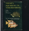 D. Vogt / H. Wermuth - Thieme's Aquarium- en Terrariumboek
