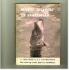 A. van Onck / C.J. van Beurden ( herdruk ) - Rovers, Dienders en Kannibalen -- Het vissen op Snoek, Baars en Snoekbaars
