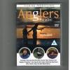 Bob Roberts - DVD - Anglers Paradise