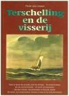 Pieter van Leunen - Terschelling en de Visserij