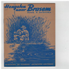 Albert Wauters - Hengelen naar Brasem 1948!