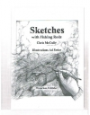 Chris McCully / Illustr. Ad Swier - Sketches