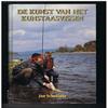 Jan Schreiner - De Kunst van het Kunstaasvissen