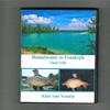 Alex van Voorst - Betaalwater in Frankrijk 8