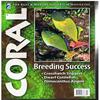 Coral The Reef & Marine Aquarium Magazine - Coral Breeding Succes