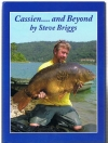 Steve Briggs - Cassien....and Beyond