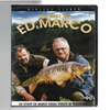 DVD Ed Stoop & Marco Kraal - The Best of Ed & Marco