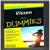 Peter Kaminsky / Greg Schwipps - Vissen voor Dummies