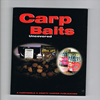 By Time Paisley and others - Carp Baits Uncovered