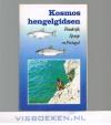 div - Kosmos Hengelgidsen -- Frankrijk, Spanje en Portugal