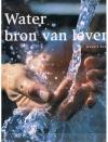 Maggie Black ------------- isbn; 9789059560819 - Water .. bron van leven
