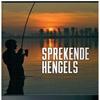 Ernesto Kamminga - Sprekende Hengels  ( 1e druk )