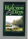 Bryan Hammond - Aspects of Angling - Halcyon Days