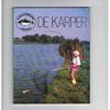 Karperstudiegroep ( KSN ) - De Karper nr. 41 -- 1993
