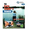 Andy Murray - The Carp Angler's Handbook