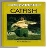 Kevin Maddocks - Catfish / Beekay's succesful angling series