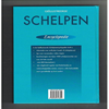 R.H. de Bruyne - Schelpen Encyclopedie