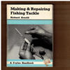 Richard Arnold - Making & Repairing Fishing Tackle