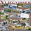 Div. VNV 2018 - De Nederlandse Vliegvisser 127