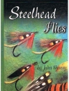 John Shewey - Steelhead Flies