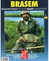 2e serie - Het grote Beet-verzamelwerk nr. 19 - Succesvol Vissen 19 - Brasem