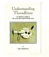 John Stephenson - Understanding Threadlines