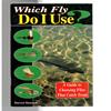 Darren Banasch - Which Fly Do I Use?