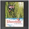 Willem van Marendorp - Visserslatijn ( 1960 - 2e druk )