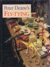 Peter Deane - Peter Deane's Fly-tying