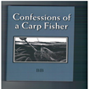 BB - Confessions of a Carp Fisher