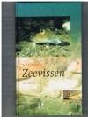 Han Nijssen - Veldgids Zeevissen