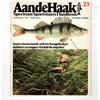 div.  - Baars - AandeHaak special 23