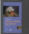 Rob Leewis - Flora en Fauna van de Zee ( veldgids )