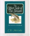C.B. McCully - The Other Side of The Stream