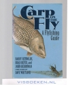 Barry Reynolds, Brad Befus and john Berryman - Carp on the Fly -- A Flyfishing Guide