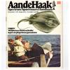 div.  - Roggen - AandeHaak special 18