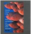 Charles Clover - Leeg - Hoe overbevissing ons dagelijks leven verandert