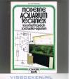 Jan van Bohemen - Moderne Aquarium Techniek voor het Tropisch Zoetwater-aquarium