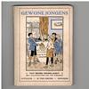 Henri Hooglandt - Gewone Jongens ( 1917? )