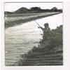 Karperstudiegroep ( KSN ) - De Karper nr. 6 - 1976