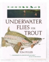 Tom Fuller - Underwater Flies for Trout
