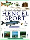 Tony Miles / Martin Ford / Peter Gathercole 9789024376612 - Het Complete Handboek van de Hengelsport - Zoet en zout water