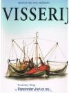 Frederik J. Weijs - Visserij - Sporen van een Ambacht