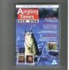 Bob Roberts / Matt Hayes - DVD - Angling Times 1 -