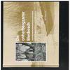 Rob Haan e.a. - De Onherbergzame Biesbosch - Over griendketen, woonarken en kooihuizen