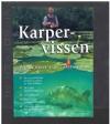 Andreas Janitzki - Karpervissen, Zo Realiseert U Uw Vissersdroom