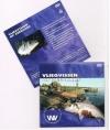 VNV - DVD - Vliegvissen op Zeebaars