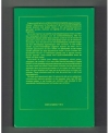 Ad Konings ( 1e oplage ) - Het Cichlidenboek