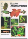 Div. - Elseviers Aquariumboek
